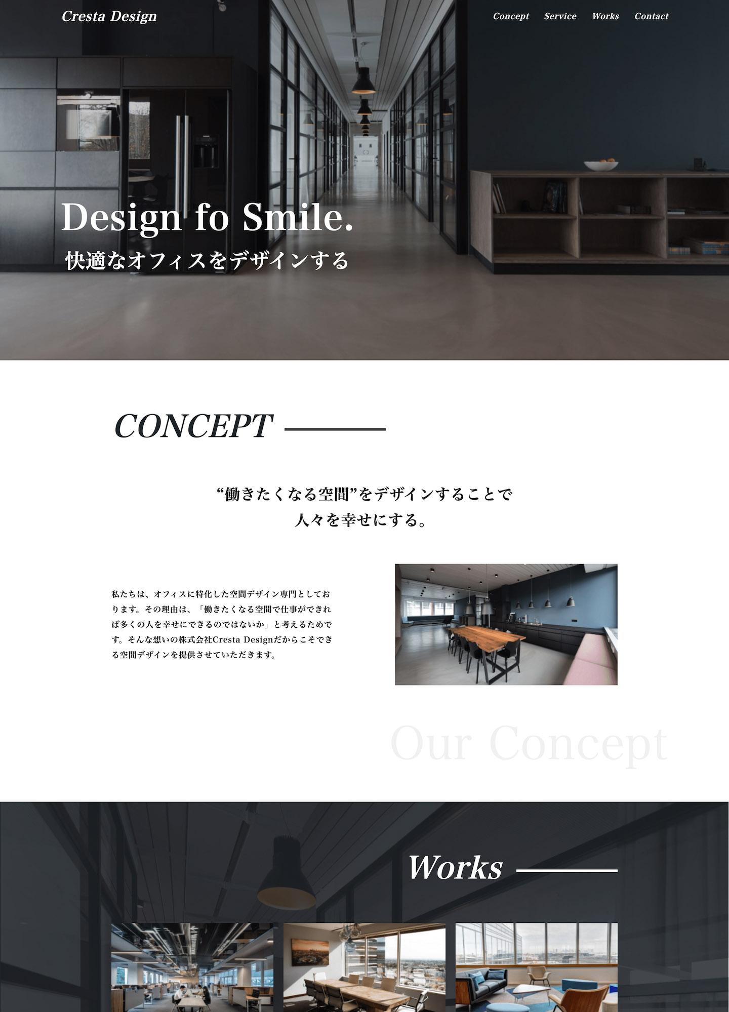 image03